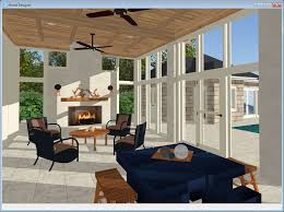 Small Picture Amazoncom Home Designer Interiors 2014 Download Software