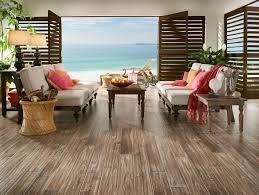 ... Amazing Of The Best Laminate Flooring 1000 Images About Bestlaminate On  Pinterest Laminate Flooring ...