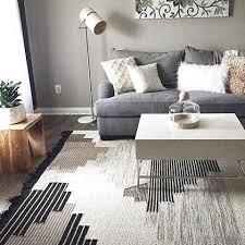 west elm rugs stunning handwoven wool rug print pattern earthy 8x10 west elm rugs wool