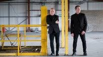omd - <b>orchestral manoeuvres in the</b> dark