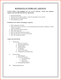 Template Simple Business Plan Easy Cmerge Uk Excel Sample Pdf