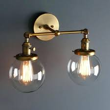 bathroom wall sconces lamps plus two light sconce mirror lighting extraordinary fixtures affordabl bathroom wall sconces lamps plus