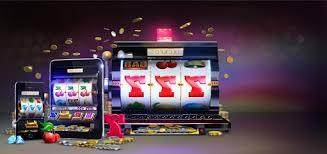 Informasi dan Tips Slot Online -