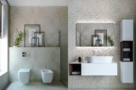 bathroom minimalist design. 33  ; Visualizer: Alexandra Kruzanovskaya Bathroom Minimalist Design G