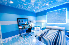 extreme makeover bedrooms. extreme makeover home edition spy room - google search bedrooms t