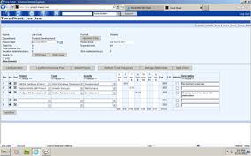 Time Sheet Online Web Timesheets Simplify Time Reporting With Online Timesheets