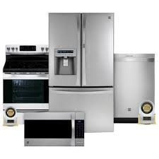 kenmore appliances. kenmore elite ultimate appliance package appliances l