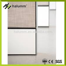 office wall partitions cheap. Office Wall Partitions Cheap. Brilliant Office Cheapest Good Prices  Aluminum Soundproof Modern Movable Partition On Cheap