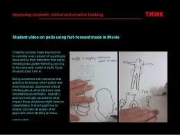 Critical Thinking Company cd rom set elementary grades   Homeschool MUST  SEE  SP ZOZ   ukowo