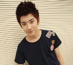 Asian Woman Hair Style japanese men short hairstyle korean short hairstyle for men my 1233 by stevesalt.us