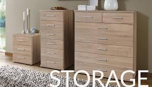 dining room sets co uk. dining · storage bedroom-furniture room sets co uk
