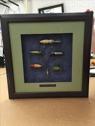custom framing ideas. 44 Best For Him Framing Ideas Images On Pinterest Altered Art Custom P