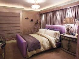 Apartment Bedroom Decorating Ideas Cool Ideas