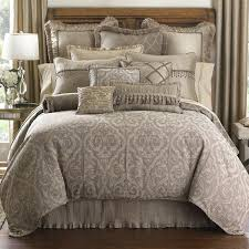 california king bedspreads. Incredible California King Bedspreads J Queen New Comforter Set Taupe Throughout And Comforters