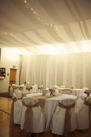 Love Wedding Decorations 17 Best Images About Wedding Reception Halls Decor On Pinterest