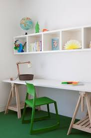 Kids Desks For Bedroom 17 Best Ideas About Modern Kids Desks On Pinterest Kids Desk