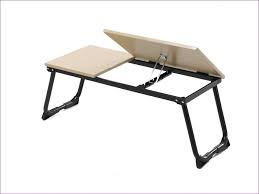 large size of bedroom design ideas awesome lap table for tablet 30 inch lap desk
