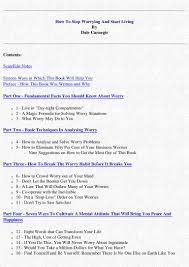 Cool Resume Registrar Position Gallery Entry Level Resume