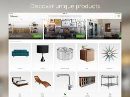 room interior design application. ipad screenshot 4 room interior design application m