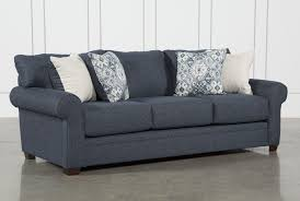 Pillows Included Cameron Sofa - Signature
