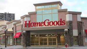 Small Picture Homegoods Hours Homegoods DIY Home Plans Database