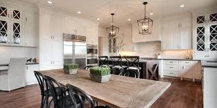 kitchen lighting over island. Kitchen Pendants Lights . Lighting Over Island N