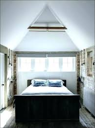 one car garage cost cost one car convert garage into master bedroom suite plans best converted