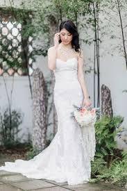 seattle wedding photography seattle chinese garden wedding photography seattle bridal