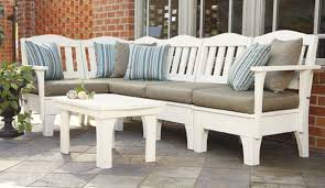 mercial Outdoor Sofa Sets Lounge Furniture Bar & Restaurant