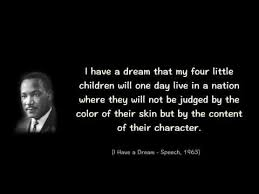 Martin Luther King Jr Quotes I Have A Dream Best of Free MP244 2424 MB Martin Luther King Jr Quotes Brainy Quotes Songs