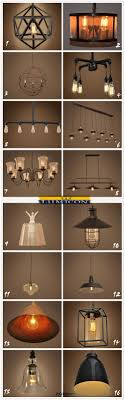 hanging lighting fixtures. 16 Most Popular Lighting Fixture. Which One Is Your Favorate? Chandeliers, Lamps, Hanging Lighting, Pendant Lights, Industrial Vintage Fixtures ,