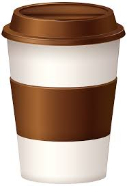 starbucks coffee cup clipart. Exellent Starbucks Hot Clipart Image Gallery Starbucks Coffee Cup Png Banner Stock Inside Coffee Cup Clipart