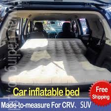 Back Seat Bed Compare Prices On Inflatable Car Mattress Online Shopping Buy Low