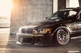 All BMW Models 2002 bmw 325i sport : The Boogie Monster // Boogie Santos' Incredible 3-Series ...
