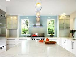 Painting White Kitchen Cabinets 100 Kitchen Paint Colors With Dark Cabinets  Colors Dark