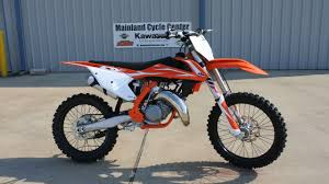 2018 ktm 125 sx price.  2018 7199 2018 ktm 150 sx 2 stroke overview and review on ktm 125 sx price