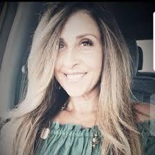 Alysha Gonzalez Hodges (alyshaloves) - Profile   Pinterest