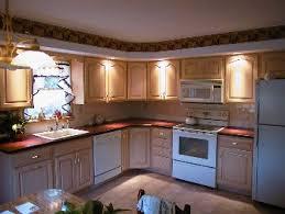 kitchen soffit lighting. kitchen with soffit lighting2 lighting h