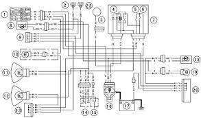 2006 kawasaki z1000 parts diagram wiring schematic wiring 2006 kawasaki ninja 650r wiring diagram 2006 engine