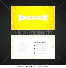 Royal Brites Business Cards Template Business Cards Gdpr Toptemplate Ga