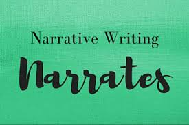 writing styles to help you ace every essay narrative writing narrates
