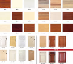 Small Picture Beautiful Kitchen Cabinets Philippines Ready To Assemble Cabinet