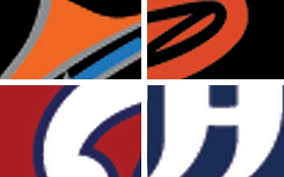 can you match the mlb team to its zoomed in logo? mlb com Wedding Mlb Logo Wedding Mlb Logo #45 NBA Logo