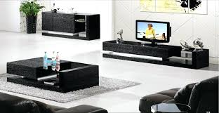 coffee table and tv stand set simple coffee tables and stands within elegant coffee table stand coffee table and tv stand set