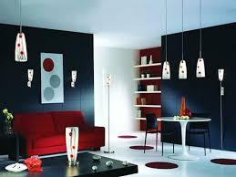 Small Picture Modern House Decorating Ideas Ini site names forummarket laborg