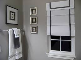 white and gray bathroom ideas. Gray Bathroom Ideas Large And Beautiful Photos Photo To Select. Small Bathrooms Designs 2013. White R