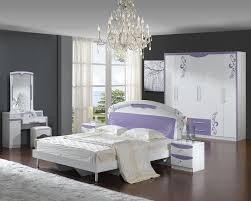 Light Grey Bedroom Bedroom Ideas Purple And Grey Home Attractive