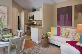 apartment kitchen decorating ideas on a budget. Apartment Kitchen Decorating Ideas On A Budget For Small Kitchens Elite Home Photos