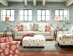 colders living room furniture. Contemporary Living Colders Living Room Furniture Freshen Up Your  Set By Fusion Available  To