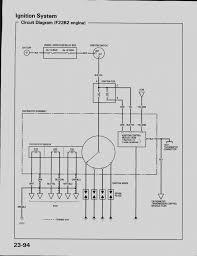 gallery 1994 acura integra wiring diagram tachometer honda accord lx 2001 integra wiring diagram gallery 1994 acura integra wiring diagram tachometer honda accord lx wire location tech